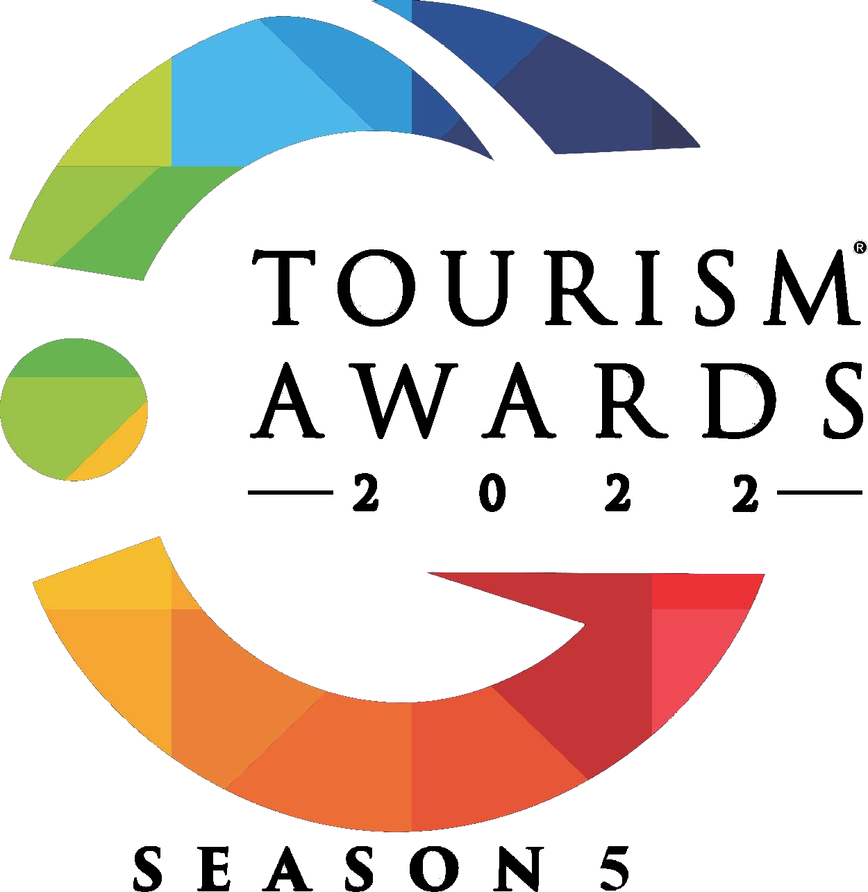 Tourism Awards Gujarat 2021
