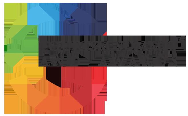 Tourism Summit & Awards 2021