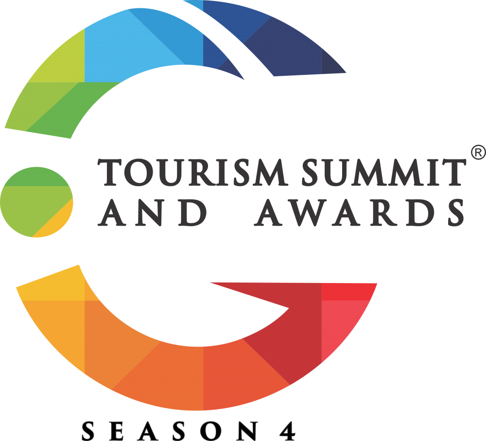 Tourism Summit & Awards 2020